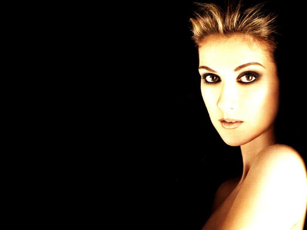 celine1 Zašto je volimo: Céline Dion