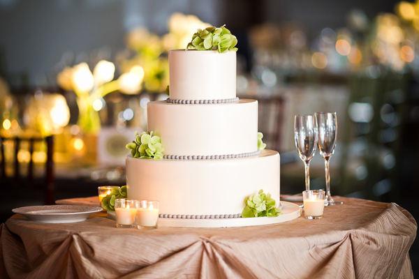 clayton we 0709 Svadbene torte: i lepe i ukusne