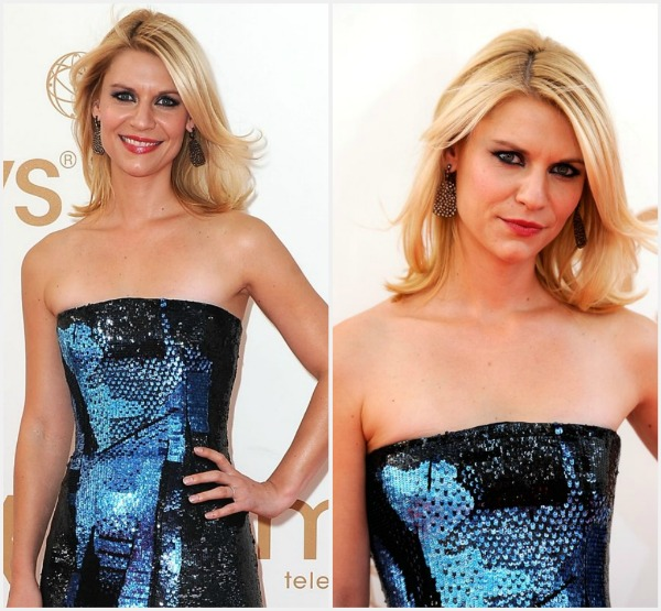 dddd2 Fashion Police   Emmy 2011.