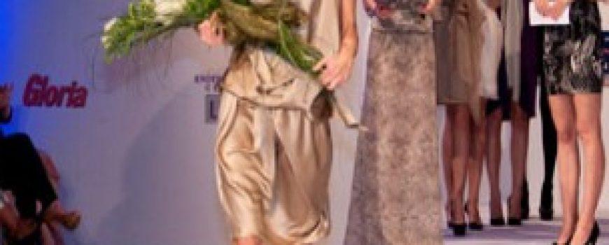 Elite Model Look Serbia 2011. – finalno veče