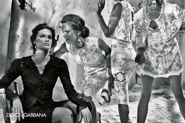 dg4 La Moda Italiana: Sofija Loren