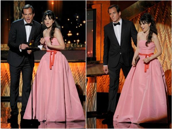 ggggggggggggggggggg Fashion Police   Emmy 2011.