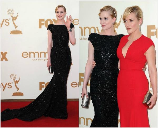 hhhhhhh1 Fashion Police   Emmy 2011.