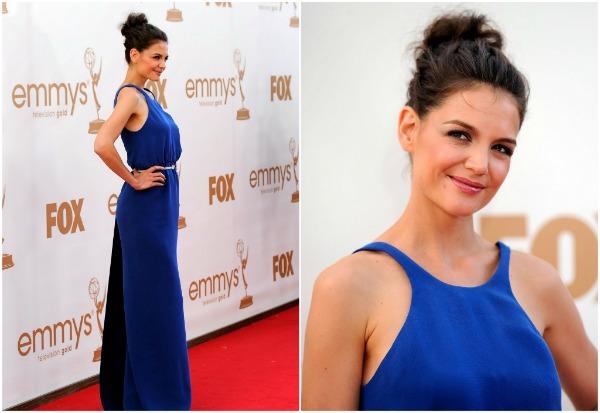 holms Fashion Police   Emmy 2011.