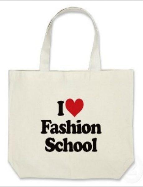 Deset najboljih modnih škola u svetu