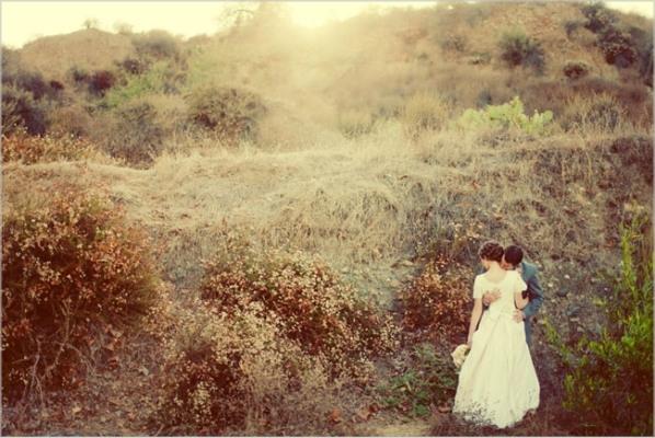 jessicaclaire wedding 10 Under the Veil of a Fairytale: kada fotografi režiraju venčanje