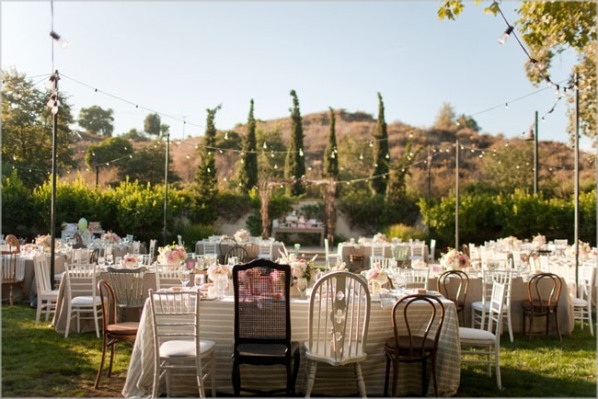 jessicaclaire wedding 14 Under the Veil of a Fairytale: kada fotografi režiraju venčanje