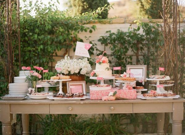 jessicaclaire wedding 17 Under the Veil of a Fairytale: kada fotografi režiraju venčanje