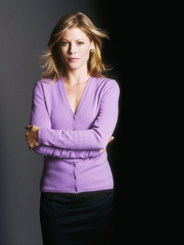 kinopoisk.ru Julie Bowen 1056406 TV Show: poslovni stil, drugi deo