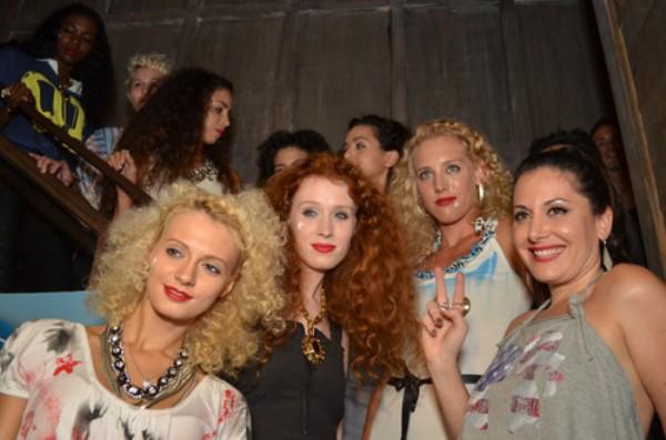 lg 4e7016c8 4848 47d6 851b 21110a7a1917 NY Fashion Week: Viktorija Bowers