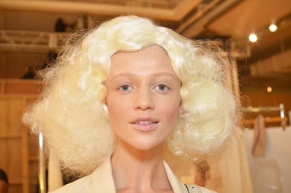 lg 4e702412 dac0 4a8e 9064 323b0a7a1917 NY Fashion Week: Viktorija Bowers