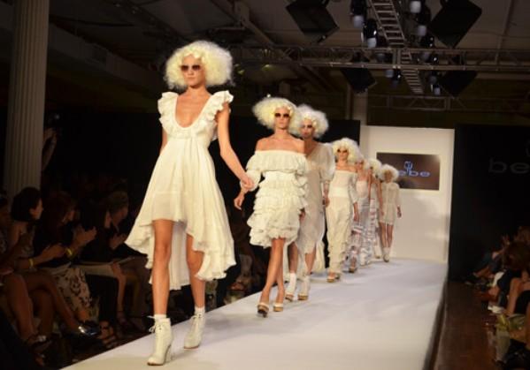 lg 4e70241a 46e0 4daa 899c 2ec60a7a1917 NY Fashion Week: Viktorija Bowers