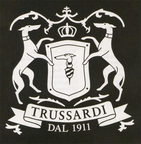 logo1 La Moda Italiana: Trussardi slavi 100. rođendan!