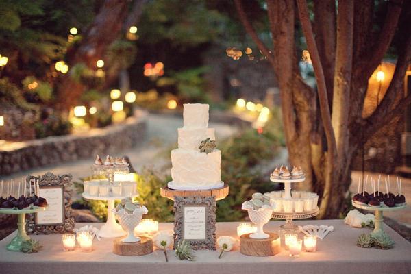 minyoung joe645 Svadbene torte: i lepe i ukusne