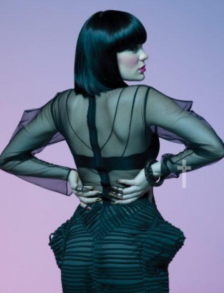 I naravno – Jessie J