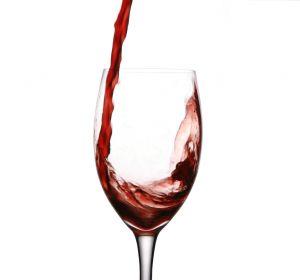 news 04 red wine Vino   kap istorije