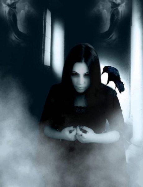 Paranormalna Srbija