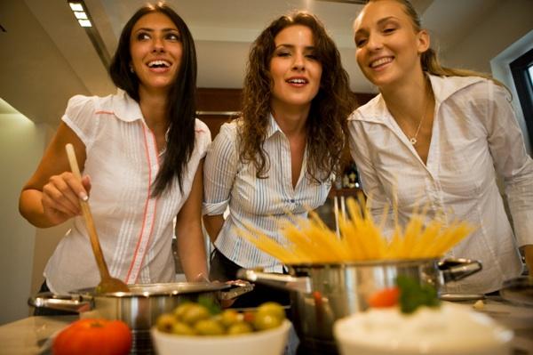 paris food wine Bistronomija – gurmanska revolucija u Parizu