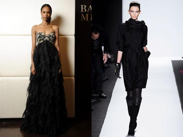 prf9 Badgley Mischka: Između stila i trenda