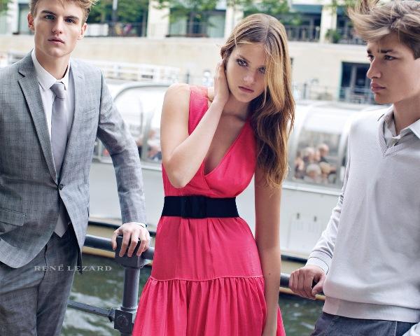 rlwoman0412801024 Fatalne Srpkinje koje su pokorile svetske modne piste