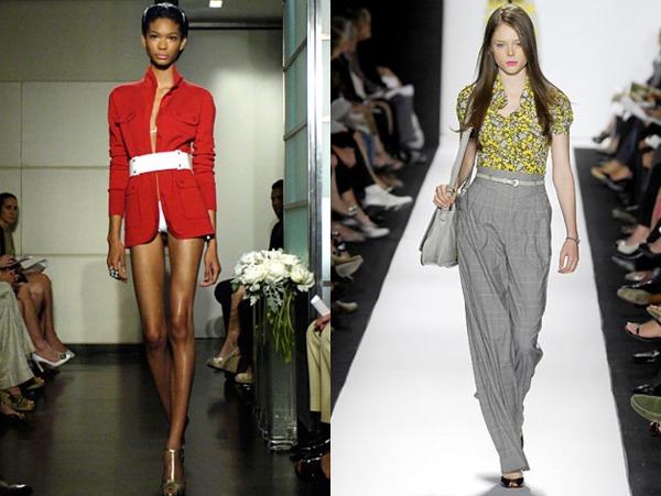 rs8 Badgley Mischka: Između stila i trenda