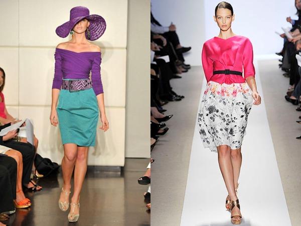 rs9 Badgley Mischka: Između stila i trenda