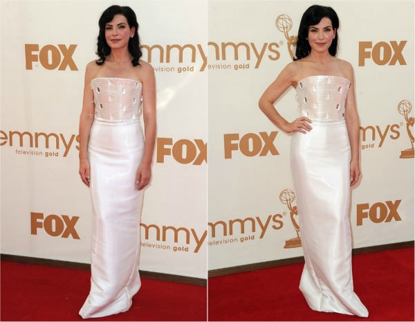 sdssssssssssssssssssssssss Fashion Police   Emmy 2011.