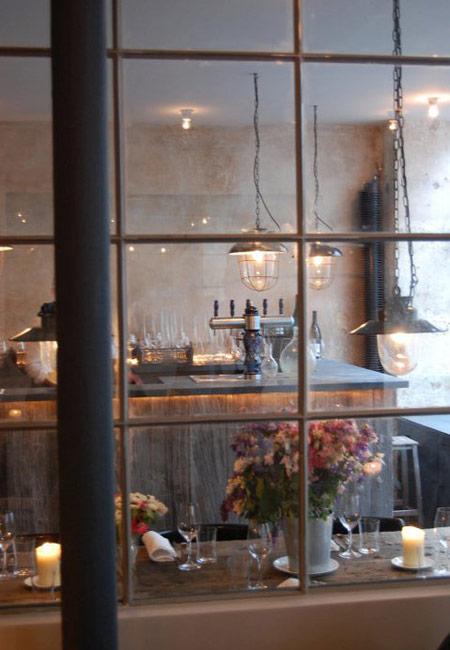 septime Bistronomija – gurmanska revolucija u Parizu