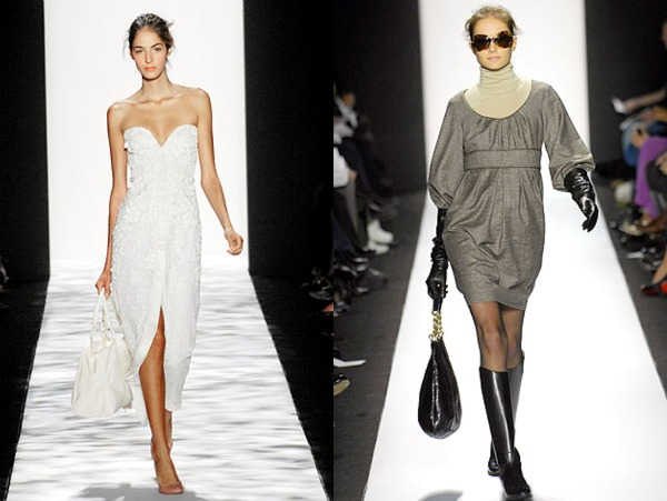 sf7 Badgley Mischka: Između stila i trenda