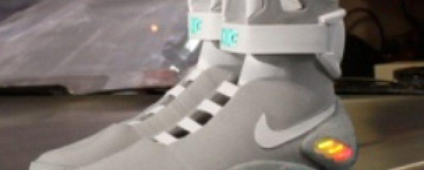 Nike Air Mags – neki snovi se ipak (ne) ostvare