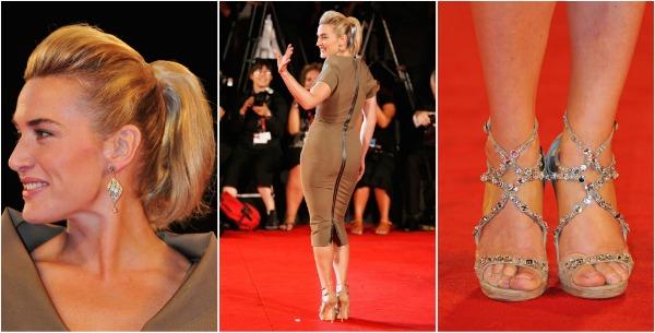 uu Fashion Police   Filmski festival u Veneciji