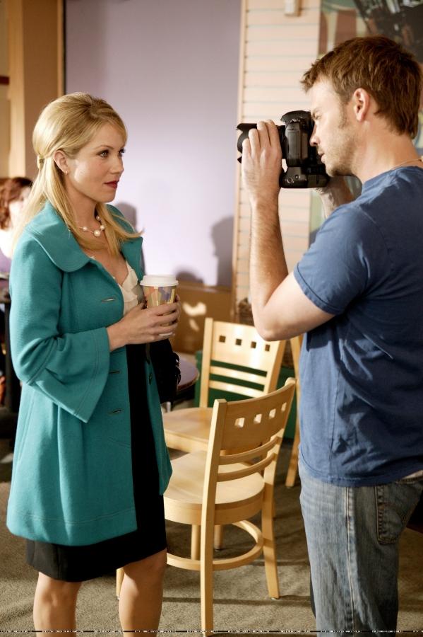 v TV Show: poslovni stil prvi deo