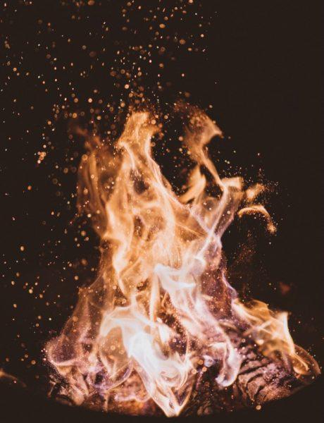 Tajne Beograda: Večna vatra koja je brzo zgasla