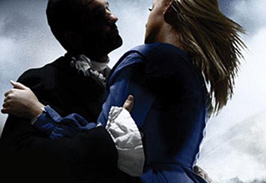 wuthering heights 2011 01 Filmske adaptacije o kojima se priča