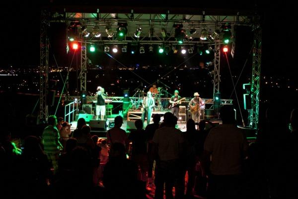 www Forest Fest 2011