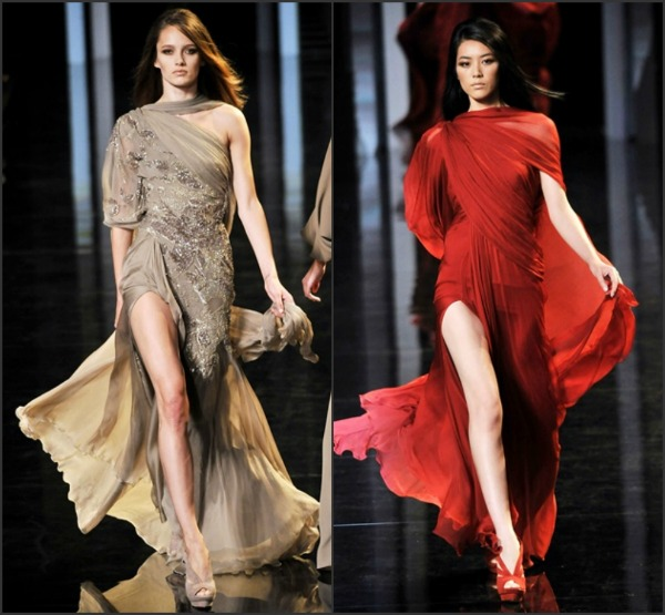 yyyy Neprevaziđeni Elie Saab   moda sa crvenih tepiha