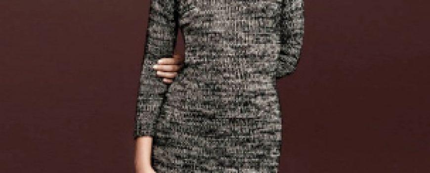 Lookbook Zara septembar 2011: klasično i elegantno