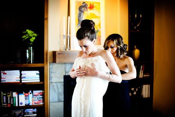 0082 Našminkaj me, obuci me, danas se udajem!