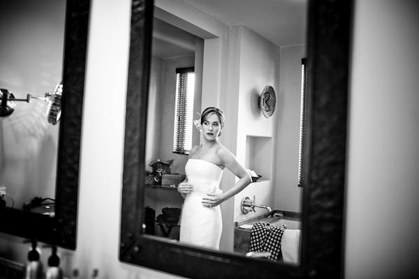 06 Twin Lens Lauren Našminkaj me, obuci me, danas se udajem!