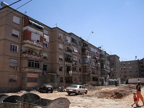 1127366774 76e9b1887f Sofijina priča iz Albanije (4. deo)
