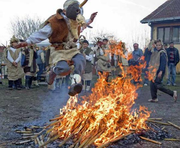1477310 Noć veštica   proslavljanje gospodara smrti?