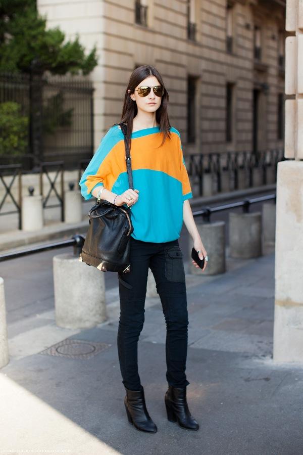 210811 980 Stockholm Street Style: jesenji modni dah, prvi deo