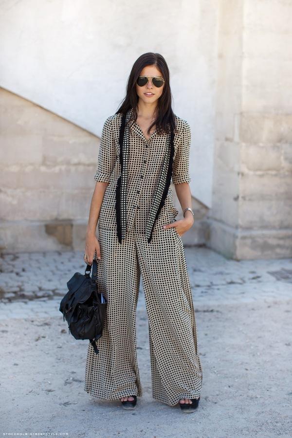 210965 980 Stockholm Street Style: moda je na ulici 2. deo