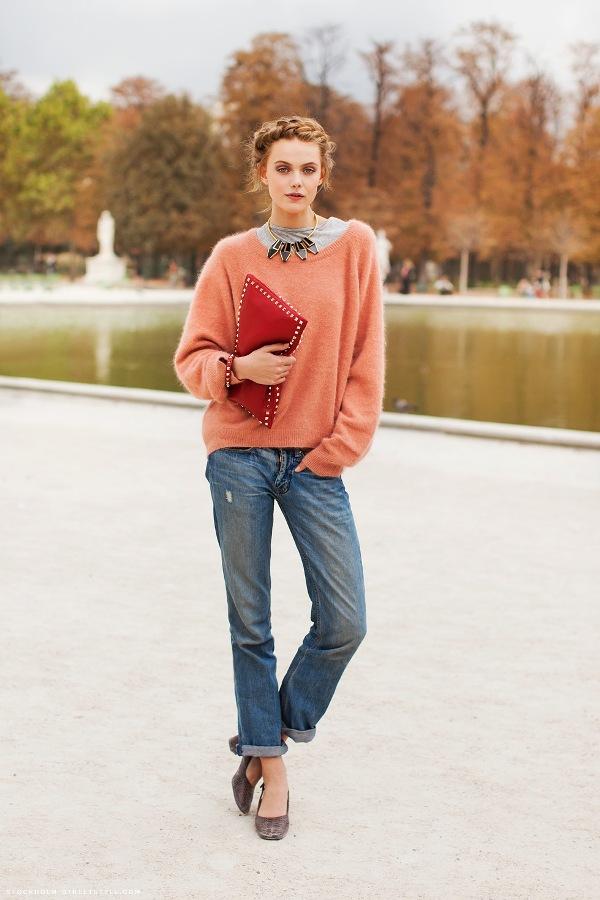 211080 980 Stockholm Street Style: moda je na ulici 2. deo