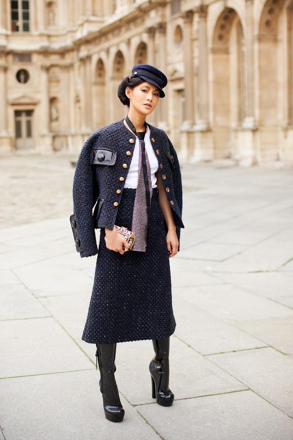 211225 980 Stockholm Street Style: moda je na ulici 2. deo