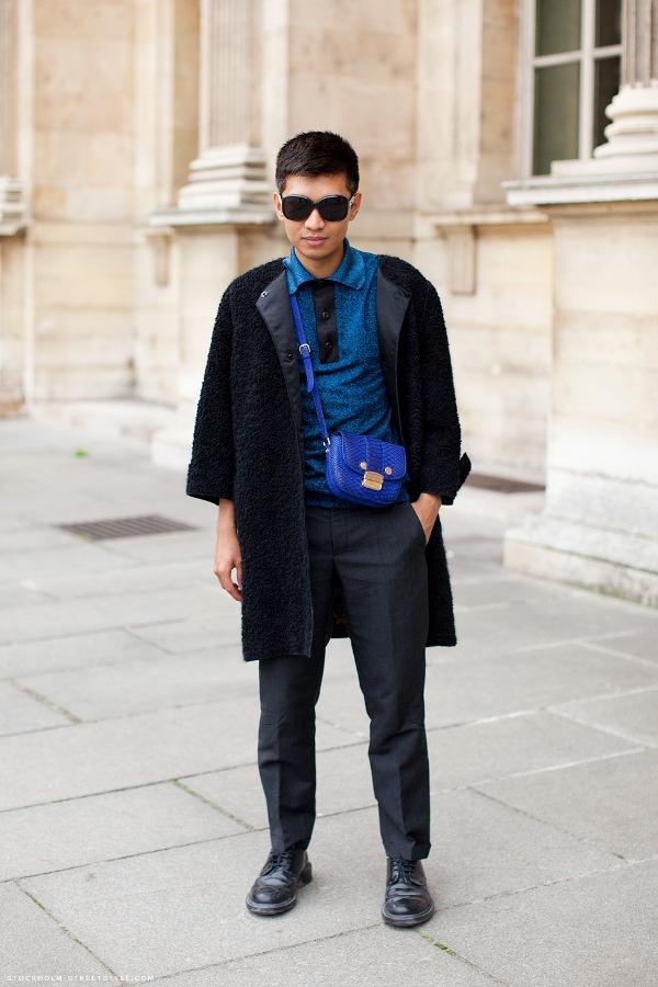 211226 980 Stockholm Street Style: moda je na ulici 2. deo