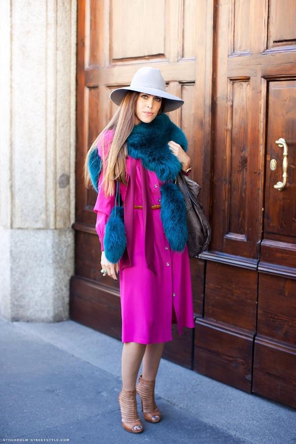 211605 980 Stockholm Street Style: jesenji modni dah, prvi deo