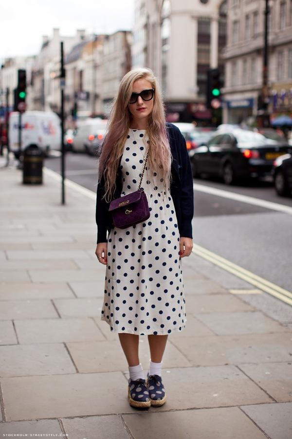 211722 980 Stockholm Street Style: jesenji modni dah, prvi deo
