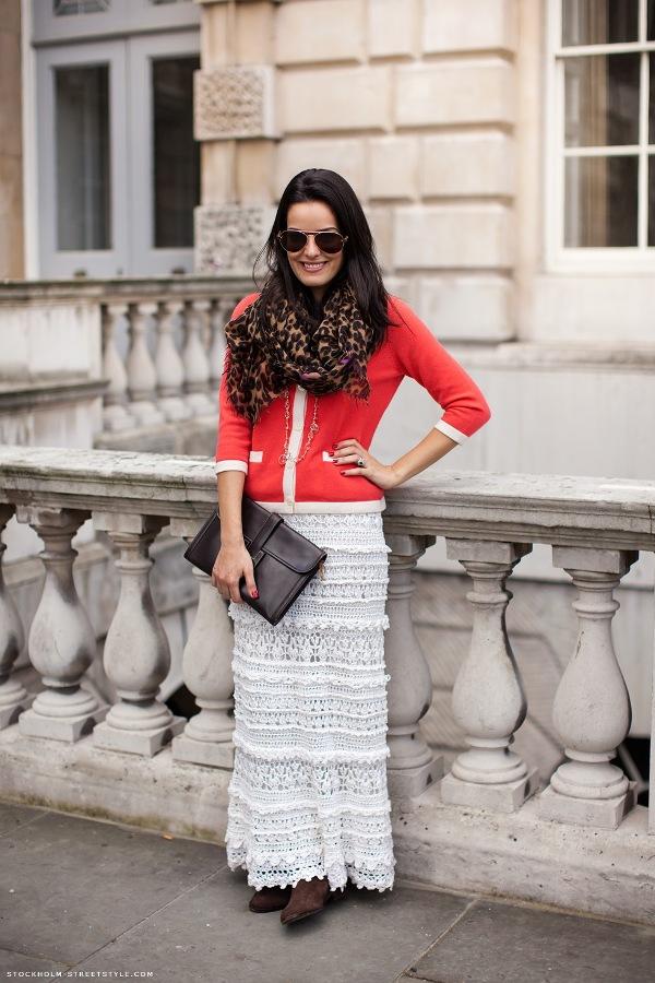 212162 980 Stockholm Street Style: jesen i moda se vole
