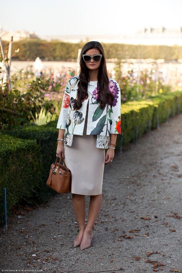 212339 980 Stockholm Street Style: jesen i moda se vole